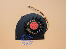 $enCountryForm.capitalKeyWord Canada - New Original Laptop cooling fan for Acer Aspire 4740 4740G AD7105HX-GD3