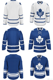 Leafs Winter Classic Jersey Canada - Top Quality 2016 newest Custom Toronto  maple leafs Mens Youth 23162d91def