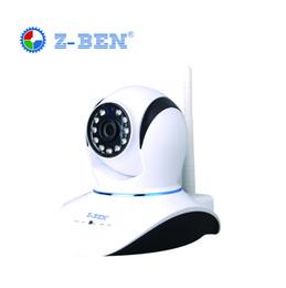 $enCountryForm.capitalKeyWord Canada - HD 720P Wireless IP Camera IR-Cut Night Vision Audio Recording Network CCTV Onvif Indoor IP Camera