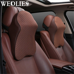 Memory Foam Car Seat Cushions NZ