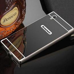 buy popular 3e905 72b59 Lenovo Hard Cases Online Shopping   Lenovo Hard Cases for Sale