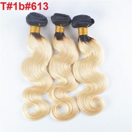 virgin fumi hair 2019 - DEEP CURLY STRAIGHT KINKY CURLY Human hair bundle lace closure weaves closure blonde lace closure with bundles brazilian