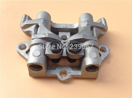 $enCountryForm.capitalKeyWord NZ - Replacement rocker arm assembly Mitsubishi style fits Chinese 154F 1 ~ 1.5KW engine free shipping cheap rocter arm shaft parts