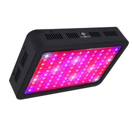 $enCountryForm.capitalKeyWord NZ - CF GROW Full Spectrum LED Grow Light 300W 600W 1000W vegetables Growing Lamp Indoor Hydroponic Greenhouse LED Plant All Stage Growth Light