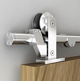 closet door hardware sliding track online shopping closet door