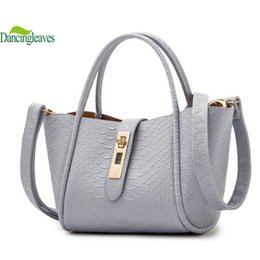 Branded Ladies Bags For Sale Online | Branded Ladies Bags For Sale ...