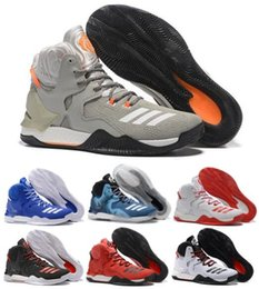 outlet store 74bef 9d234 Buy d rose boots  OFF76% Discounted