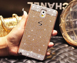 sports shoes 5c59e fb111 Galaxy A5 Back Covers Online Shopping | Back Cases Covers Samsung ...