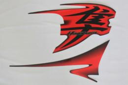 Motorcycle Decals Graphics Online Motorcycle Stickers Decals - Motorcycle custom stickers and decals uk