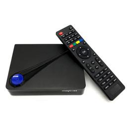 $enCountryForm.capitalKeyWord NZ - C300 android 7.1 TV Box Amlogic S905D Quad core 2GB 16GB DVB DVB-S2 DVB-T2 2.4GWIFI&Bluetooth smart media player