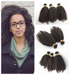 Curly hair perming online shopping - G EASY Human Hair Products natural black Malaysian Human Hair Curly Unprocessed Hair Extensions
