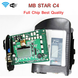 $enCountryForm.capitalKeyWord Canada - 2019 top quality Diagnostic tool for Ben-z MB Star New Compact 4 support over 20 languages SD Conpact C4 with WIFI Free Shipping