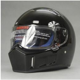 Motorcycle Helmet Stickers Online Motorcycle Helmet Stickers - Custom motorcycle helmet stickers and decalssimpson motorcycle helmets