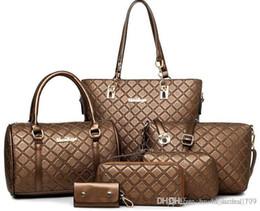 Ladies Leather Handbags Price Online   Ladies Leather Handbags ...