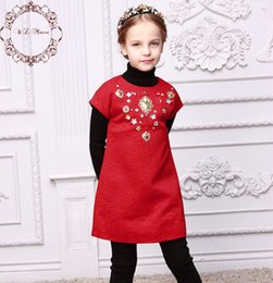 bb945c4fbbb82 Winter Robe For Kids Canada | Best Selling Winter Robe For Kids from ...