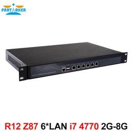 Shop Firewall Lan Router UK   Firewall Lan Router free delivery to