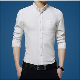 Men Casual Shirt Designs Latest Australia | New Featured Men ...
