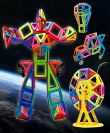 $enCountryForm.capitalKeyWord Australia - Puzzle Blocks Magnetic Sheet 36 PCS Blocks Tyra Suit Children Educational Toys Baby Kids Alphanumeric Infant Child Toy Gifts
