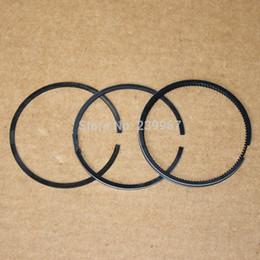 $enCountryForm.capitalKeyWord Canada - Piston ring set for YANMAR L48 Diesel engines free postage generator cheap KAMA KIPOR piston ring parts
