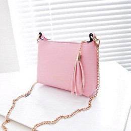 Discount Candy Color Sling Bag | 2017 Candy Color Sling Bag on ...