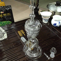 Cheap Water Bongs For Sale NZ - Water pipe glass bong cheap glass water pipes for sale 9 inches water pipe with arm tree percolator and honeycomb available