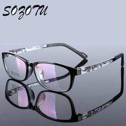c86d7b45fa7 optical frames girl 2019 - Wholesale- Student Spectacle Frame Boys Girls  Children Myopia Prescription Eyeglasses Computer