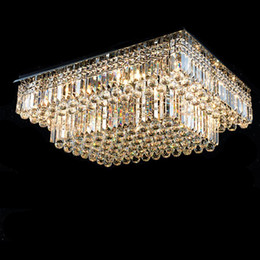 Decorative Surface Mounted Light Fixtures Online Decorative