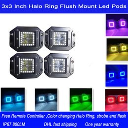 Halo Lights NZ | Buy New Halo Lights Online from Best