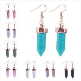Plastic Gems Chandelier Earrings Online | Plastic Gems Chandelier ...