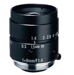 $enCountryForm.capitalKeyWord Canada - kowa lens microscope objective lens LM8JC
