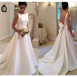 Low Neck Cut Wedding Gowns Online Low Neck Cut Wedding Gowns For