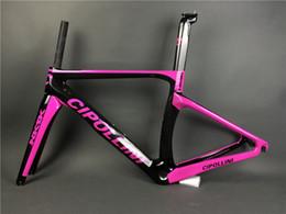 $enCountryForm.capitalKeyWord NZ - Clipollini NK1K carbono purple road bike frame matte 1K 3K carbon weave bike frame frameset,BB68 BB30