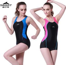 85bce0da6271e Woman Sexy Leotards Swimsuit One piece Beach Swimwear Full body Fast Speed Tight  Bodywear Anti UV