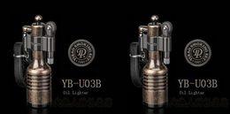 Discount metal gong - Kerosene lighters- wind bronze carving snake lighters - GLASS hookah smoking pipe Glass gongs - oil rigs glass bongs hoo