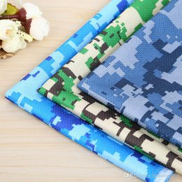 Cold rolling online shopping - Camouflage Ice Towel Printed Camo Utility Enduring Instant Cold Portable Outdoor Sports Yoga Fitness Cooling Hand Towels se R