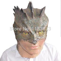 Discount Lizard Halloween Costume | 2017 Lizard Halloween Costume ...