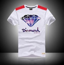 Unique Cool T Shirts Online | Unique Cool T Shirts for Sale