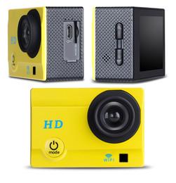 $enCountryForm.capitalKeyWord Canada - X1 720P HD WIFI camera 30M waterproof 2.0 inch LCD display 120 degree wide angle cam outdoor sport DV