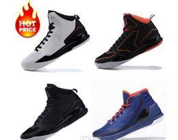 Kurry Basketball Shoes