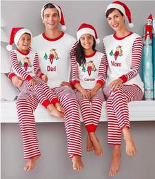 Family Christmas Pajamas Canada.Unisex Family Christmas Pajamas Canada Best Selling Unisex