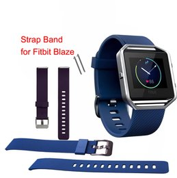 Discount Gold Fitbit Band | Gold Fitbit Band 2019 on Sale at