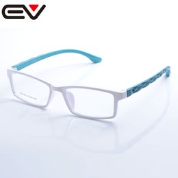wholesale eyeglass frames eyewear lentes opticos optical prescription glasses frames monturas de gafas eye glasses frames for women ev1085 discount glasses - Discount Glasses Frames