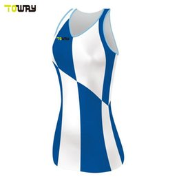 China Wholesale- custom cheap netball dresses for sale cheap cheap spandex dresses suppliers