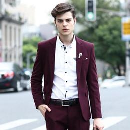 Discount Classic Men Suits For Sale | 2017 Classic Men Suits For ...