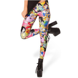 Low Price Print Leggings Online | Low Price Print Leggings for Sale