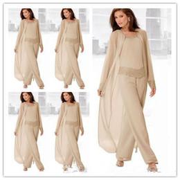 Discount Plus Size Evening Sequin Pant Suits | 2017 Plus Size ...