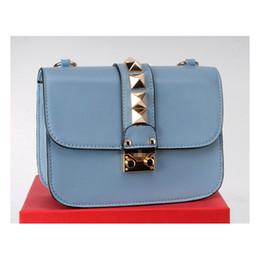 Italian Designers Leather Tote Bags Online | Italian Designers ...