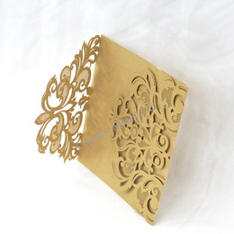 high quality luxury beautiful elegant wedding card birthday card greeting card etc paper printing paper making