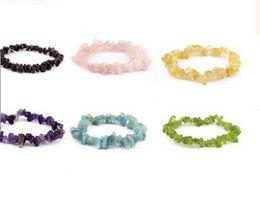 22e82a8a198a Corales De Piedra Online | Corales De Piedra Online en venta en es ...