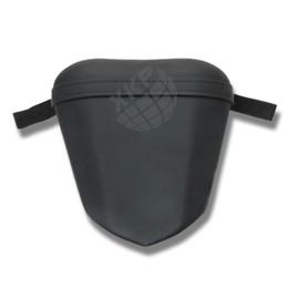 $enCountryForm.capitalKeyWord UK - Black Rear Passenger Seat for Yamaha YZF R6 2006 2007